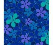 Flotex Vision Floral BLOSSOM