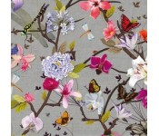 Flotex Vision Floral BOTANICAL