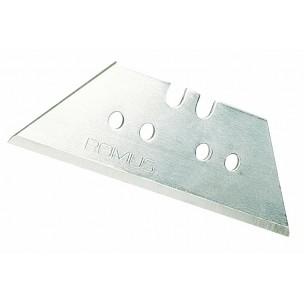 http://sklep.wykladziny.pl/1097-thickbox/60mm-opakowanie-10-ostrzy-ostrza-dlugie-trapezowe-x-cut.jpg