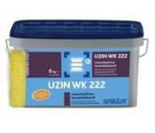 UZIN WK 222 6kg