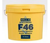Ball Styccobond F46