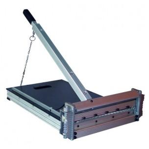 http://sklep.wykladziny.pl/11783-thickbox/ostrze-zapasowe-33mm-mh-330.jpg