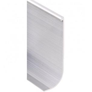 http://sklep.wykladziny.pl/12281-thickbox/przyscienny-profil-wyboleniowy-z-daszkiem-aluminium-dl-3-m.jpg