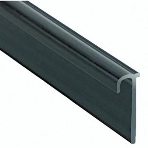 http://sklep.wykladziny.pl/12298-thickbox/profil-wykoczeniowy-pcv-4mm-.jpg