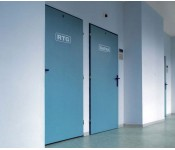 Lino FATRA Modul Wall