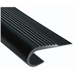 http://sklep.wykladziny.pl/12367-thickbox/profil-schodowy-katowy-pcv-n-40-c-wyoblone-3-mm.jpg