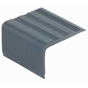 http://sklep.wykladziny.pl/12375-thickbox/profil-schodowy-nc-42-d-proste-dl-3-m.jpg