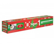 Sigan 1 - mata 750 mm x 25 m