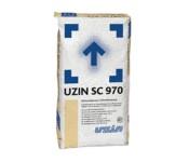 UZIN SC 970 25kg