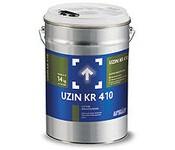 UZIN KR 410 14kg
