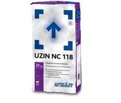 UZIN NC 110 25kg
