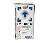 UZIN NC 115 25kg