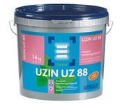 UZIN UZ 88 14kg