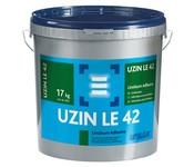 UZIN LE 42 17kg