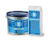 UZIN KE 603 A/B 10kg