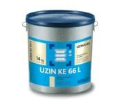 UZIN KE 66 L 14kg