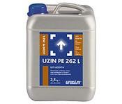 UZIN PE 262 L 5kg