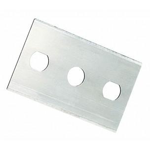 http://sklep.wykladziny.pl/1316-thickbox/50-szt-bezpieczne-ostrze-przemyslowe-zyletkowe-o-zakoczeniu-kwadratowym.jpg