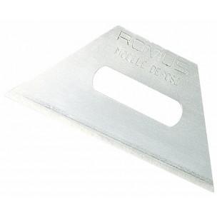http://sklep.wykladziny.pl/1320-thickbox/50-szt-bezpieczne-ostrze-przemyslowe-trapezowe-patentowany-model.jpg