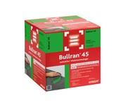 Bullran 45 taśma