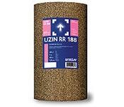 UZIN RR 188