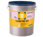 UZIN MK 65 18kg