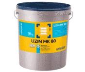 UZIN MK 80 16kg