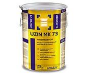 UZIN MK 73 25kg