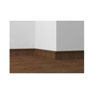 http://sklep.wykladziny.pl/13350-thickbox/elastyczny-naroznik-schodowy-tke-40-28-5.jpg