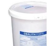 Glass Obalith Forte 30 kg - przyśpieszacz do jastrychów