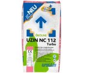 UZIN NC 112 25kg