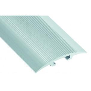 http://sklep.wykladziny.pl/1396-thickbox/280-m-30-mm-profil-invisifix-srebrny.jpg