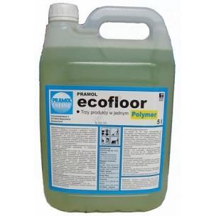 Pramol Ecofloor Polymer 5l