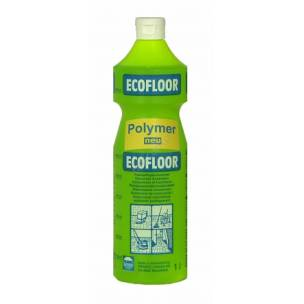 Pramol Ecofloor Polymer 1l