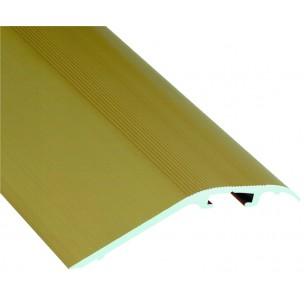 http://sklep.wykladziny.pl/1663-thickbox/280-m-52-mm-profil-invisifix-srebrny.jpg