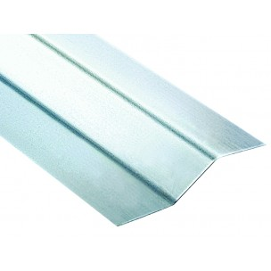 http://sklep.wykladziny.pl/1793-thickbox/083-m-30mm-samoprzylepne-listwy-niwelujace.jpg