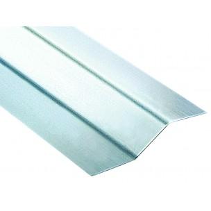 http://sklep.wykladziny.pl/1801-thickbox/166-m-30mm-samoprzylepne-listwy-niwelujace.jpg