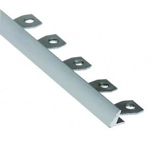 http://sklep.wykladziny.pl/1900-thickbox/270m-5mm-giety-profil-ze-scieta-krawedzia-.jpg