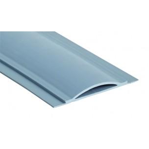http://sklep.wykladziny.pl/1937-thickbox/33m-profil-prysznicowy-z-elastomeru.jpg