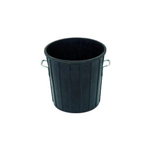 http://sklep.wykladziny.pl/1979-thickbox/gumowe-wiadro-75-litrowe.jpg