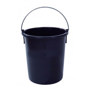 30-litrowe wiadro z podziałką