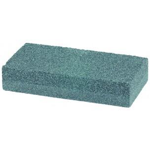 Prostokątny kamień szlifierski