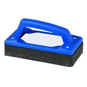 http://sklep.wykladziny.pl/1997-thickbox/prostokatny-kamie-szlifierski-z-raczka-.jpg
