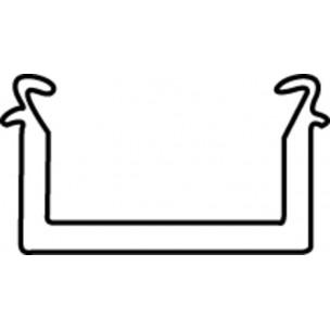 http://sklep.wykladziny.pl/2122-thickbox/27m-szyna-do-podlog-pvc-fix.jpg
