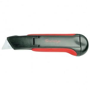 Nóż Taurex