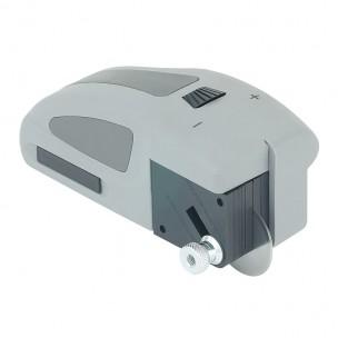 http://sklep.wykladziny.pl/2231-thickbox/zestaw-2-wymiennych-ostrzy-40-mm-przyrzadu-do-przycinania-brzegow-wykladzin-provinol.jpg