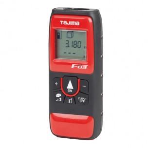 http://sklep.wykladziny.pl/2418-thickbox/dalmierz-laserowy-tajima-f03.jpg