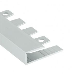http://sklep.wykladziny.pl/2433-thickbox/27m-15mm-gietki-profil-u-.jpg
