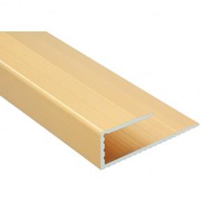 http://sklep.wykladziny.pl/2442-thickbox/28m-13-15mm-profil-wykoczeniowy-do-krawedzi-paneli-srebrny.jpg