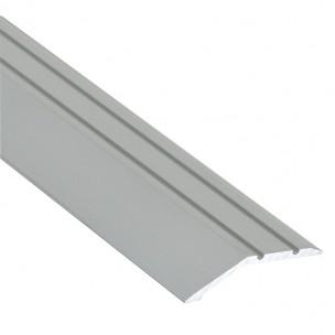 http://sklep.wykladziny.pl/2470-thickbox/profil-niwelujacy-srebrny-27m-14mm-.jpg